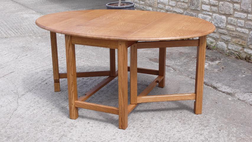 Gateleg Table Affordable Oval Gateleg Table With Center  : gateleg table from www.dayanmusic.com size 853 x 480 jpeg 158kB